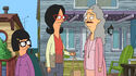 BobsBurgers 921 LocalSheRo 19A 04