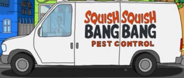 File:Gene Courtney Truck.png