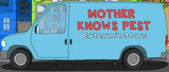 File:Mom Lies Truck.png