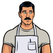 Bobs-Burgers-Wiki Archer Bob 01a