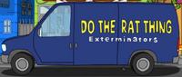 Itty Truck