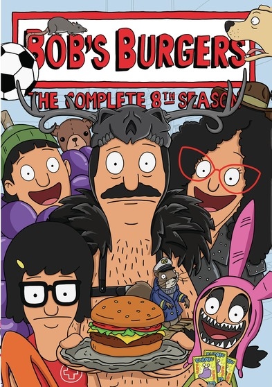 bobs burgers season 9 episode 7 watch online