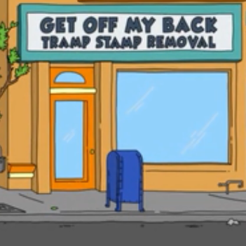 File:Boo Boo Store.png