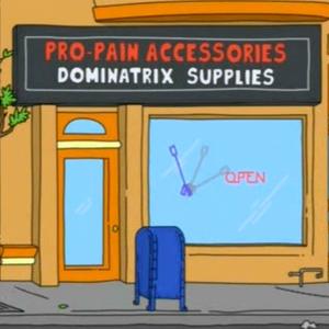 Aquaticism Store