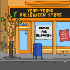 Bobs-Burgers-Wiki Store-next-door S03-E02