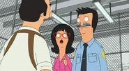 Bobs.Burgers.S06E01 Bob, Linda and Bosco