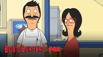 Bob Finds Out A Top Chef Is Teaching An Online Class Season 10 Ep. 13 BOB'S BURGERS
