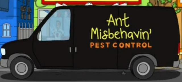 File:Misbehavin'.png