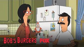 Linda Heads Off To Her Temp Job Season 10 Ep. 10 BOB'S BURGERS