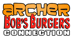 Bobs-Burgers-Wiki Archer-Bobs-Connection 01