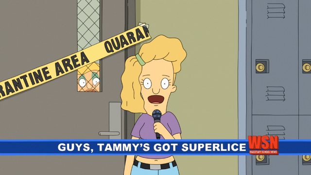 File:S6E10.005 Guys, Tammy's Got Superlice.png
