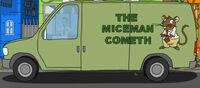 Bobs-Burgers-Wiki Exterminator-Truck S03-E14
