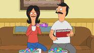 BobsBurgers 621 EggsForDays 02B S03 tk2 12 hires2