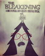 Bleakening Script