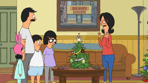 BobsBurgers 716 717 TheBleaking Promo 09 hires2