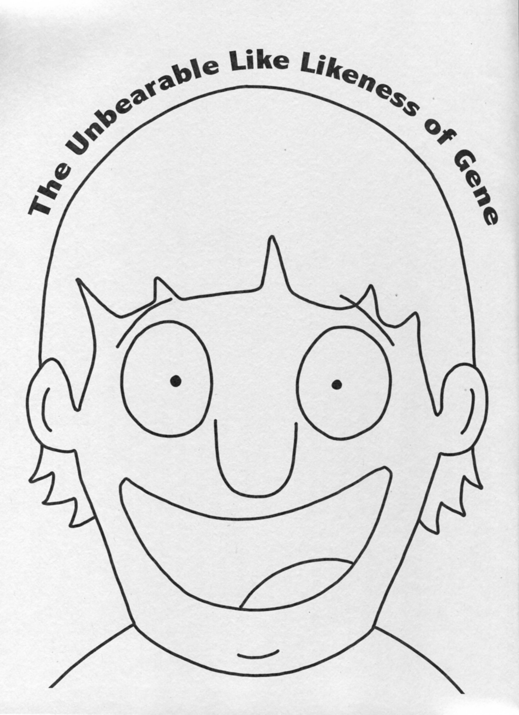 Image - Img329.jpg   Bob's Burgers Wiki   FANDOM powered ...
