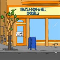 Bobs-Burgers-Wiki Store-next-door S03-E12