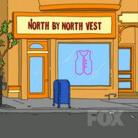 Bobs-Burgers-Wiki Store-next-door S04-E12