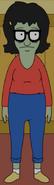 Tina Mombie