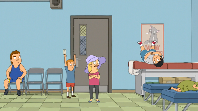 File:S6E10.004 Tammy in the Nurse's Office.png