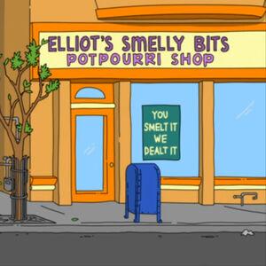 Bobs-Burgers-Wiki Store-next-door S03-E16