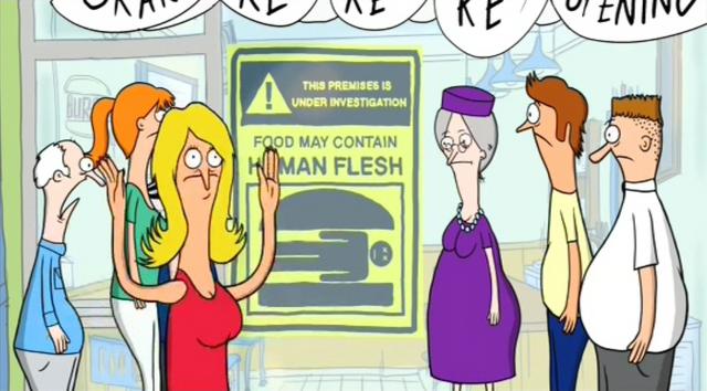 File:Demo 22 - Human Flesh.png