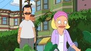 Bobs-Burgers-Late-Afternoon-in-the-Garden-of-Bob-and-Louise-Season-5-Episode-10-02