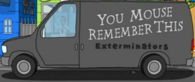 File:Admiral Truck.png