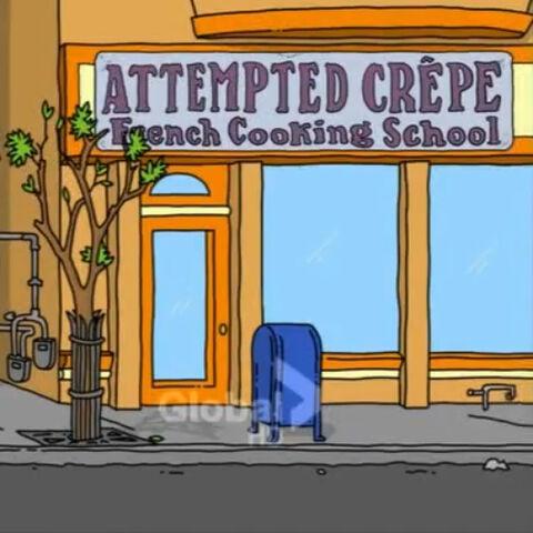 File:Bobs-Burgers-Wiki Store-next-door S01-E08.jpg
