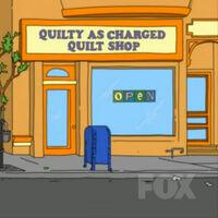 Bobs-Burgers-Wiki Store-next-door S04-E13
