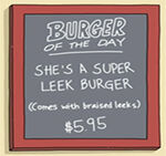 Bobs-Burgers-Wiki Burger-of-the-Day Example 02