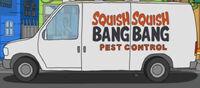 Bobs-Burgers-Wiki Exterminator-Truck S06-E07