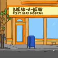 Bobs-Burgers-Wiki Store-next-door S03-E21