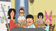 BobsBurgers 716 717 TheBleaking Promo 01 hires2