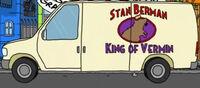 Bobs-Burgers-Wiki Exterminator-Truck S02-E01