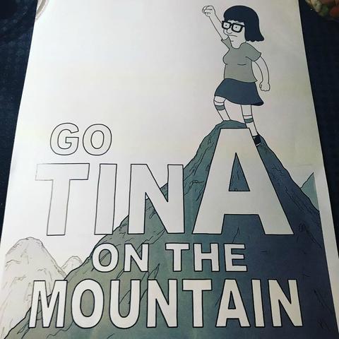 File:Tina Mountain Script.png