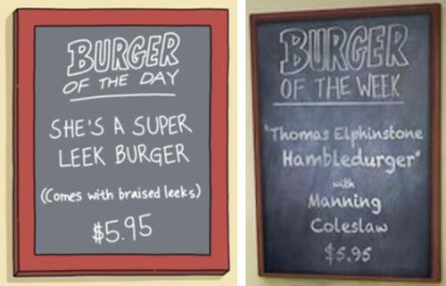 Bobs-Burgers-Wiki Archer Burger-of-the-Day Split-comparison 02