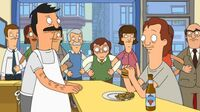 Bobs-Burgers-Bob-Day-Afternoon-Season-2-Episode-2-2-550x309