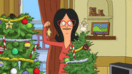 BobsBurgers 716 717 TheBleaking Promo 08 hires2
