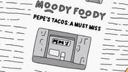 MoodyFoodie06