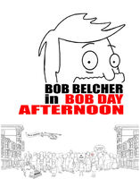 Bob Day Afternoon