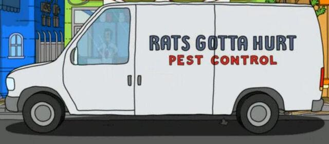 File:Bobs-Burgers-Wiki Exterminator-Truck S04-E18.jpg