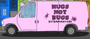 Bobs-Burgers-Wiki Exterminator-Truck S03-E16