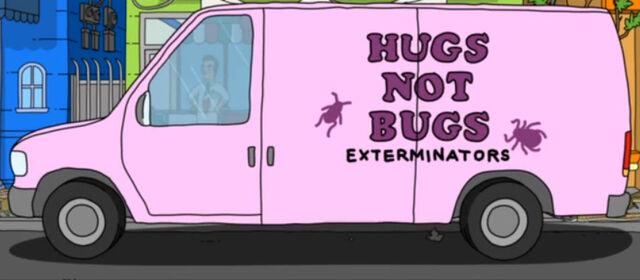 File:Bobs-Burgers-Wiki Exterminator-Truck S03-E16.jpg