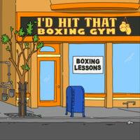 Bobs-Burgers-Wiki Store-next-door S03-E03