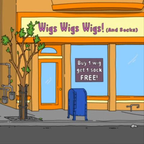 File:Bobs-Burgers-Wiki Store-next-door S03-E07.jpg