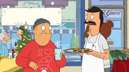 BobsBurgers 716 717 TheBleaking Promo 10 hires2