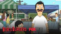 Bob & Gene Find The Woolly Neptune Mushroom Season 10 Ep