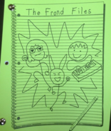 The Frond Files