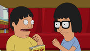 BobsBurgers 615 TheresNoBusiness 08 05 hires1